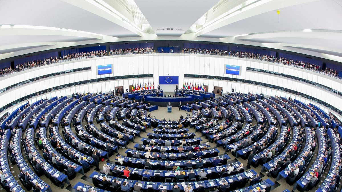 EU-Parliament_source_wikipedia