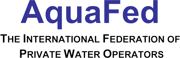 AquaFed - The International Federation of Private Water Operators