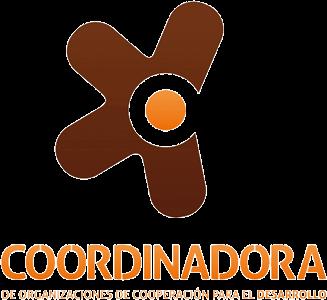 Coordinadora - Fundación Esperanza y Alegría España