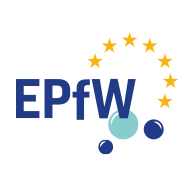 European Pact for Water