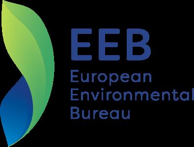 European Environmental Bureau