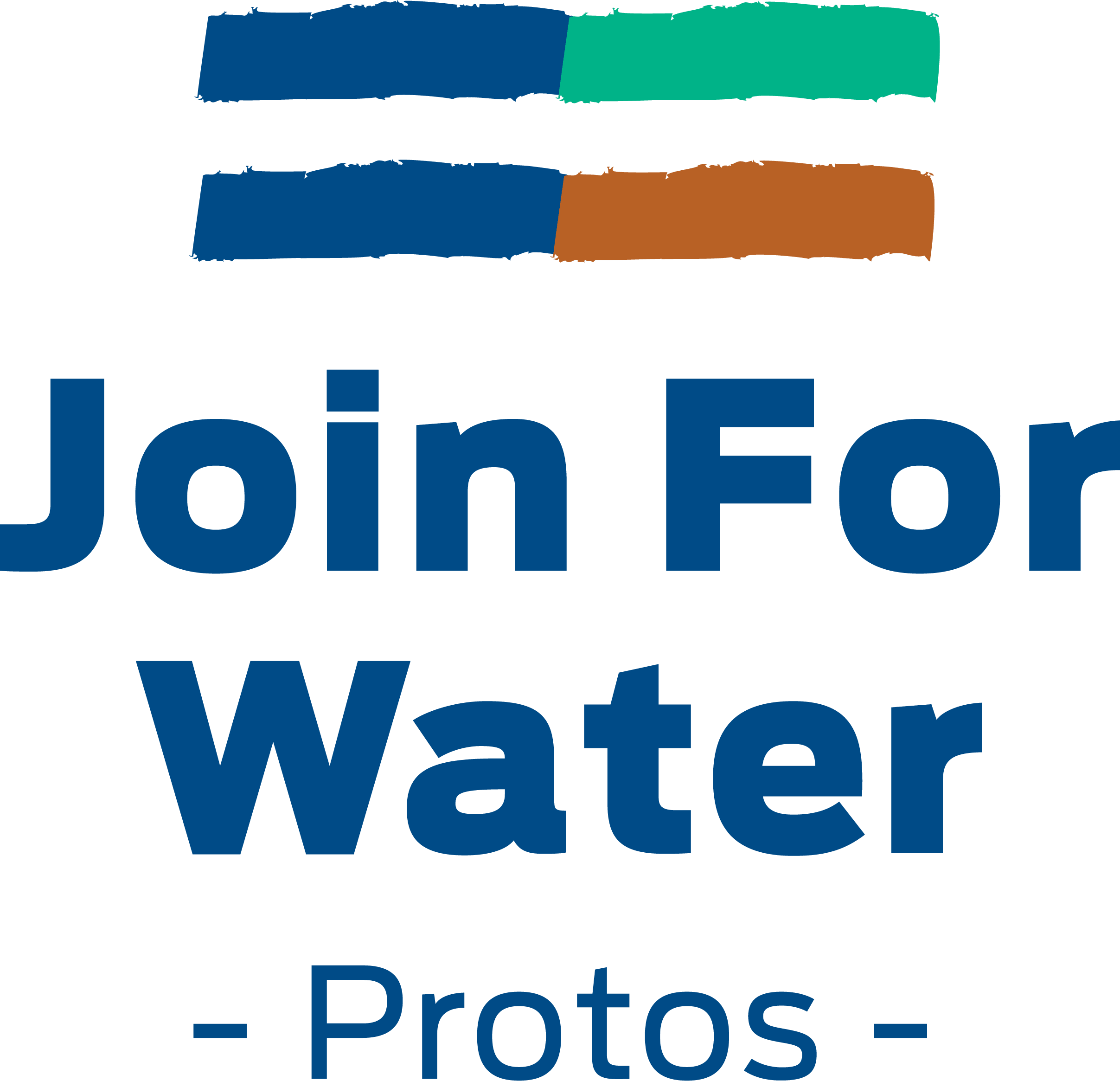 Join for Water - Protos