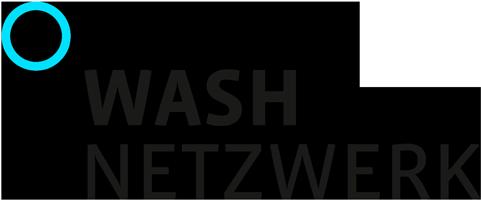 WASH Netzwerk