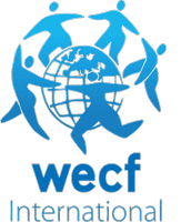 WECF Women Engage for a Common Future International