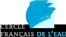 Cercle Francais de L'Eau