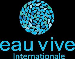 Eau Vive Internationale
