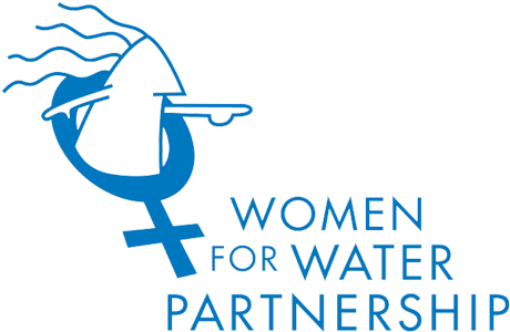 Women for Water Partnership
