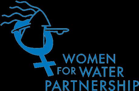 Women for Water Partnership